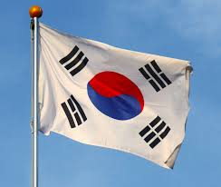 Will news about South Korea always affect me?