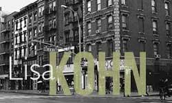 lisakohn-writes-1