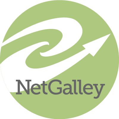 netgalley-1